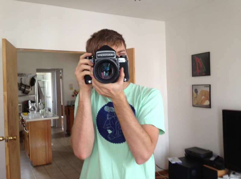 photo (14)