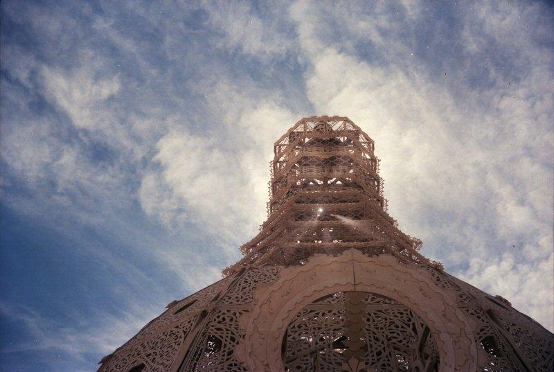 Image 36