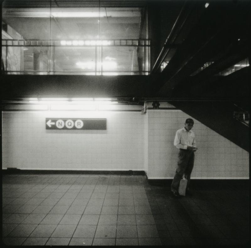 untitled-434